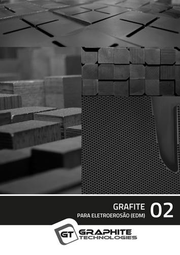 gt-2016-02-a_grafite