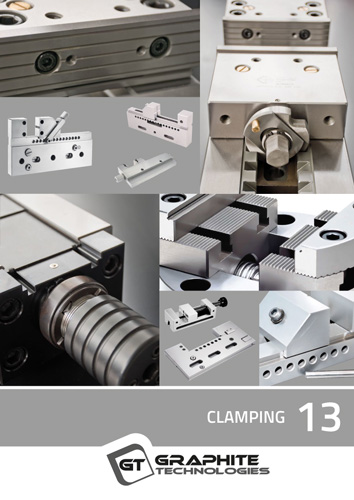 gt-2016-13-a_clamping