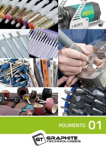 gt-2017-01-a_polimento