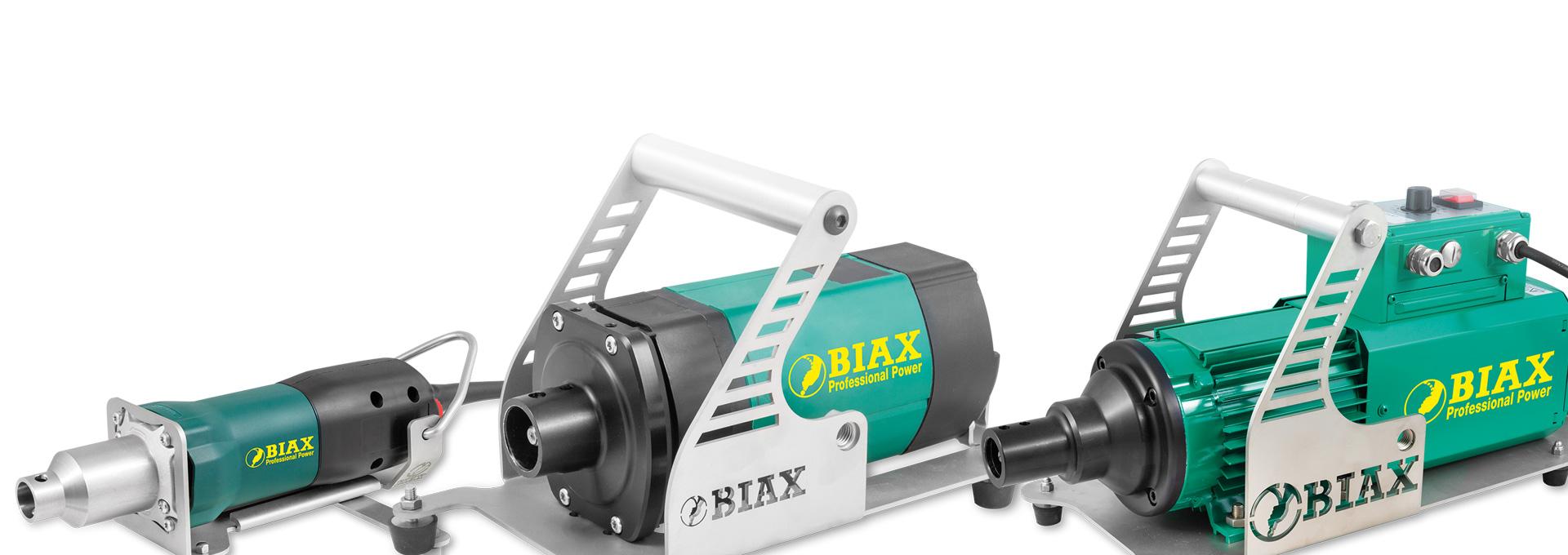 home_slider_biax