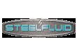 steelfluid