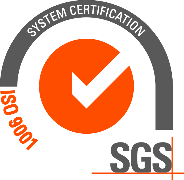sgs_iso-9001