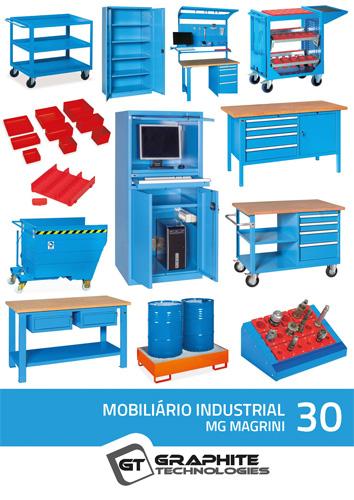 gt.2018.30.a_Mobiliario-Industrial