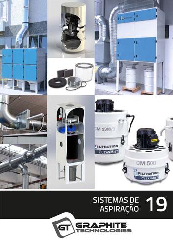 gt.2018.19.a_Sistemas-de-aspiracao