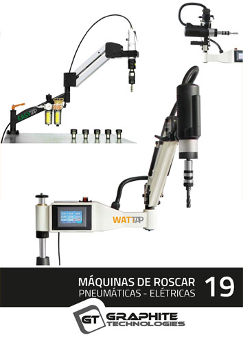 gt.2018.19.a_Maquinas-de-roscar
