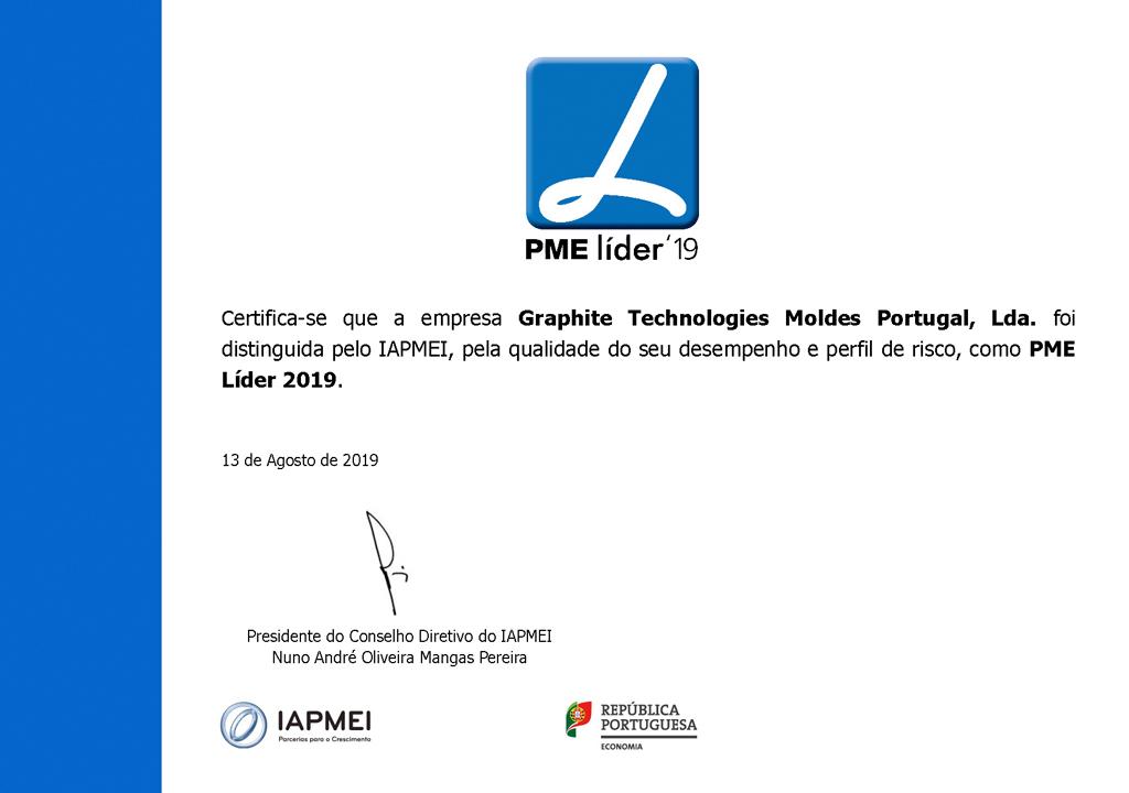 pme_lider-1024x720