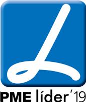 pme_logo_lider