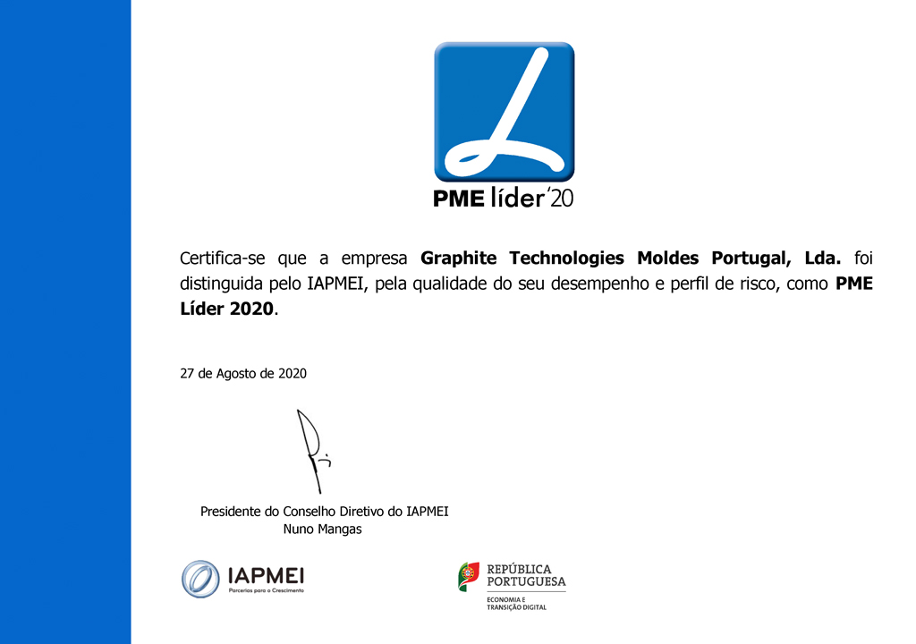 pme_lider20-1024x720