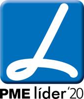 pme_logo_lider20