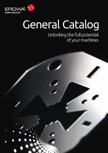 erowa-general-catalog-2012_e_capa