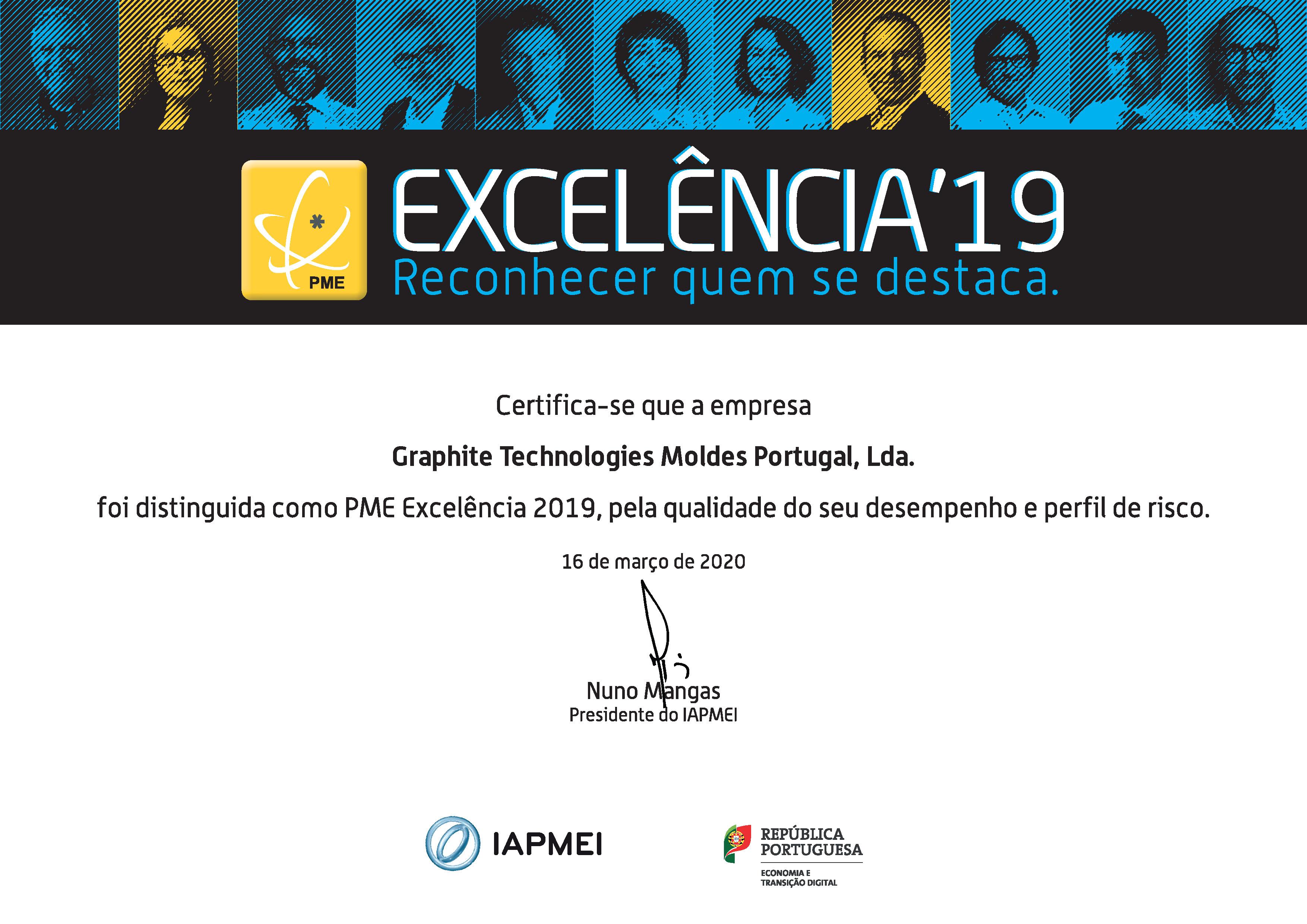 PME_Excelencia2019