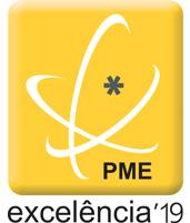 pme_logo_excelencia